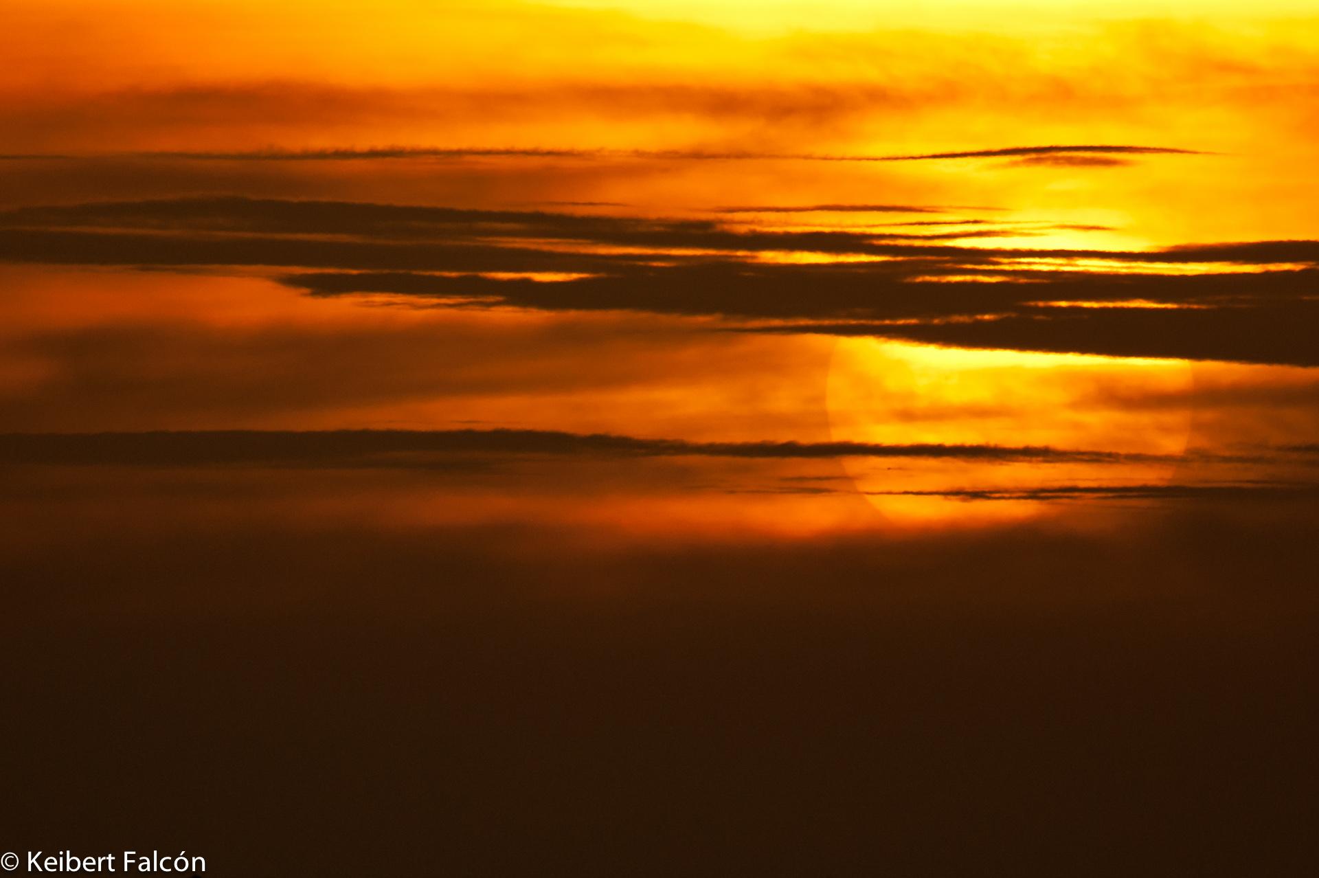 El Sol Margariteño – Bahía de Juan Griego