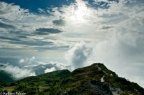 Parque Nacional El Avila – Una Bendición de La Naturaleza