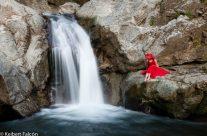 Río Aguas Calientes – Donde la magia puede convertirse en fotografía
