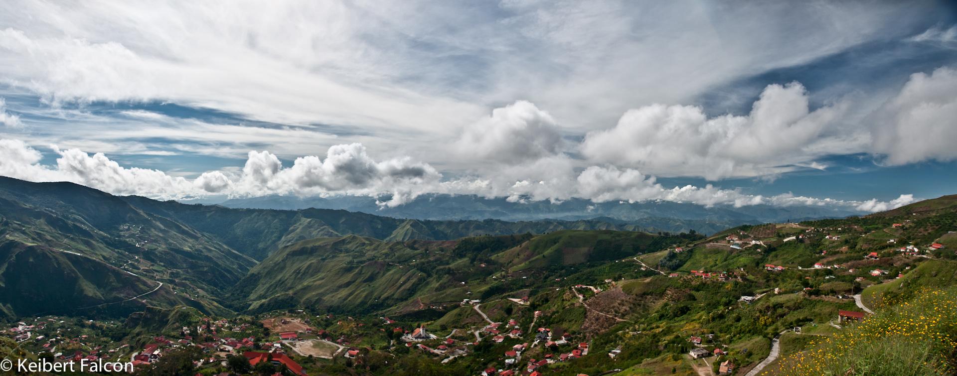El Jarillo – Un pequeño rincón alemán en Venezuela