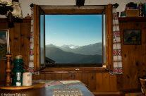Un Cuadro Viviente – Wildgerlosspitze Austria